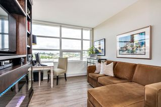 "Photo 13: 604 15152 RUSSELL Avenue: White Rock Condo for sale in ""Miramar - Tower ""A"""" (South Surrey White Rock)  : MLS®# R2508829"