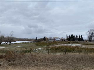 Photo 44: 62106 RR 273: Rural Westlock County House for sale : MLS®# E4218997