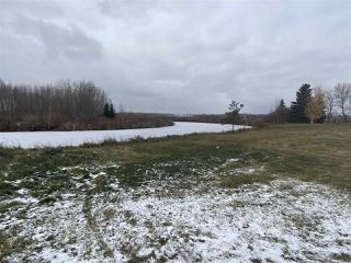 Photo 25: 62106 RR 273: Rural Westlock County House for sale : MLS®# E4218997