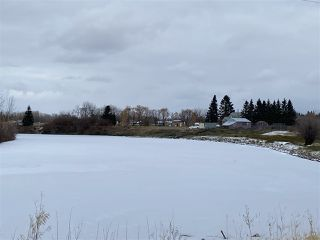Photo 45: 62106 RR 273: Rural Westlock County House for sale : MLS®# E4218997