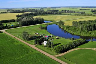 Photo 2: 62106 RR 273: Rural Westlock County House for sale : MLS®# E4218997