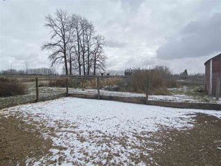 Photo 23: 62106 RR 273: Rural Westlock County House for sale : MLS®# E4218997