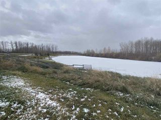Photo 29: 62106 RR 273: Rural Westlock County House for sale : MLS®# E4218997