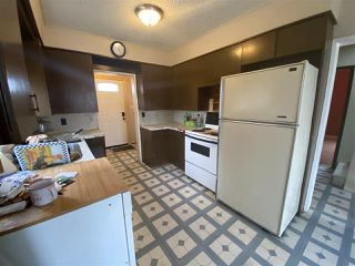 Photo 8: 62106 RR 273: Rural Westlock County House for sale : MLS®# E4218997