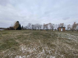 Photo 48: 62106 RR 273: Rural Westlock County House for sale : MLS®# E4218997