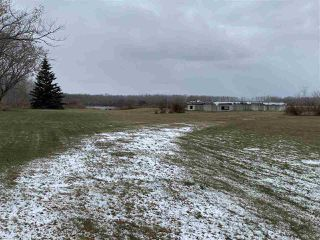 Photo 41: 62106 RR 273: Rural Westlock County House for sale : MLS®# E4218997