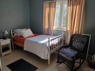Photo 13: 94 Hillside Avenue in Lower Sackville: 25-Sackville Residential for sale (Halifax-Dartmouth)  : MLS®# 202023362
