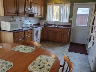 Photo 11: 94 Hillside Avenue in Lower Sackville: 25-Sackville Residential for sale (Halifax-Dartmouth)  : MLS®# 202023362