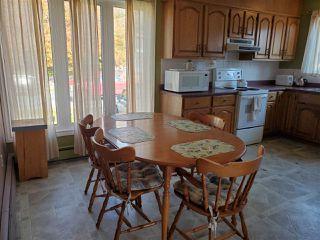 Photo 10: 94 Hillside Avenue in Lower Sackville: 25-Sackville Residential for sale (Halifax-Dartmouth)  : MLS®# 202023362