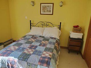 Photo 14: 94 Hillside Avenue in Lower Sackville: 25-Sackville Residential for sale (Halifax-Dartmouth)  : MLS®# 202023362