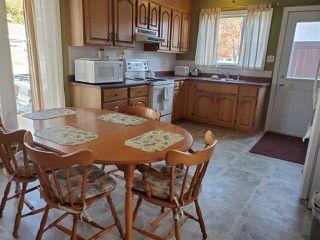 Photo 9: 94 Hillside Avenue in Lower Sackville: 25-Sackville Residential for sale (Halifax-Dartmouth)  : MLS®# 202023362