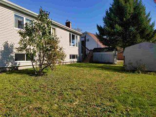 Photo 3: 94 Hillside Avenue in Lower Sackville: 25-Sackville Residential for sale (Halifax-Dartmouth)  : MLS®# 202023362