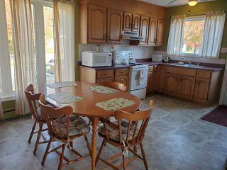 Photo 8: 94 Hillside Avenue in Lower Sackville: 25-Sackville Residential for sale (Halifax-Dartmouth)  : MLS®# 202023362