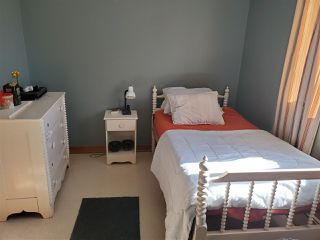 Photo 12: 94 Hillside Avenue in Lower Sackville: 25-Sackville Residential for sale (Halifax-Dartmouth)  : MLS®# 202023362