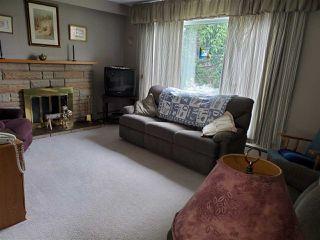 Photo 6: 94 Hillside Avenue in Lower Sackville: 25-Sackville Residential for sale (Halifax-Dartmouth)  : MLS®# 202023362