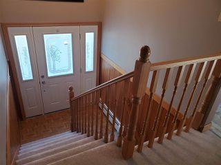 Photo 4: 94 Hillside Avenue in Lower Sackville: 25-Sackville Residential for sale (Halifax-Dartmouth)  : MLS®# 202023362