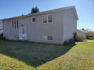 Photo 2: 94 Hillside Avenue in Lower Sackville: 25-Sackville Residential for sale (Halifax-Dartmouth)  : MLS®# 202023362