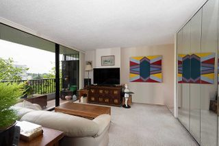 "Main Photo: 403 650 16TH Street in West Vancouver: Ambleside Condo for sale in ""Westshore Place"" : MLS®# R2516222"