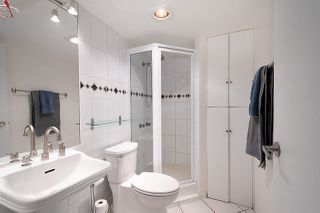 """Photo 7: 403 650 16TH Street in West Vancouver: Ambleside Condo for sale in """"Westshore Place"""" : MLS®# R2516222"""