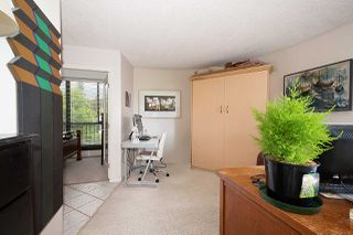 """Photo 9: 403 650 16TH Street in West Vancouver: Ambleside Condo for sale in """"Westshore Place"""" : MLS®# R2516222"""
