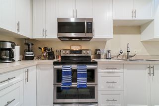 Photo 10: 4 22980 Abernethy Lane in Maple Ridge: East Central Townhouse for sale : MLS®# R2513748