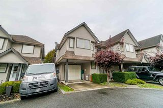 Photo 15: 4 22980 Abernethy Lane in Maple Ridge: East Central Townhouse for sale : MLS®# R2513748