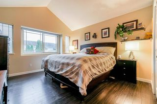 Photo 6: 4 22980 Abernethy Lane in Maple Ridge: East Central Townhouse for sale : MLS®# R2513748
