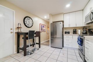 Photo 12: 4 22980 Abernethy Lane in Maple Ridge: East Central Townhouse for sale : MLS®# R2513748