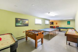 "Photo 19: 109 2821 TIMS Street in Abbotsford: Central Abbotsford Condo for sale in ""Parkview Estates"" : MLS®# R2528640"