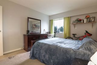 "Photo 12: 109 2821 TIMS Street in Abbotsford: Central Abbotsford Condo for sale in ""Parkview Estates"" : MLS®# R2528640"