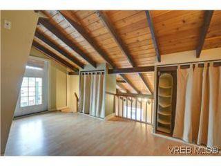 Photo 7: 12 Erie Street in VICTORIA: Vi James Bay Recreational for sale (Victoria)  : MLS®# 269263