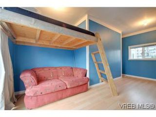 Photo 9: 12 Erie Street in VICTORIA: Vi James Bay Recreational for sale (Victoria)  : MLS®# 269263