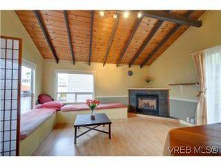 Photo 3: 12 Erie Street in VICTORIA: Vi James Bay Recreational for sale (Victoria)  : MLS®# 269263
