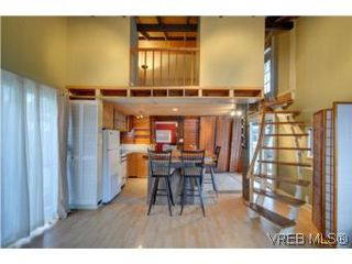 Photo 6: 12 Erie Street in VICTORIA: Vi James Bay Recreational for sale (Victoria)  : MLS®# 269263
