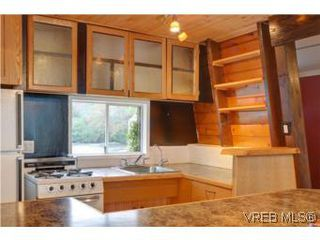 Photo 5: 12 Erie Street in VICTORIA: Vi James Bay Recreational for sale (Victoria)  : MLS®# 269263