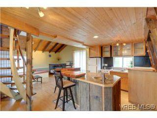 Photo 4: 12 Erie Street in VICTORIA: Vi James Bay Recreational for sale (Victoria)  : MLS®# 269263
