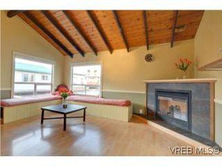 Photo 2: 12 Erie Street in VICTORIA: Vi James Bay Recreational for sale (Victoria)  : MLS®# 269263