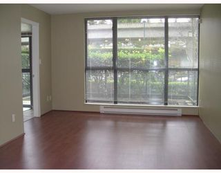 "Photo 5: 107 3588 VANNESS Avenue in Vancouver: Collingwood VE Condo for sale in ""THE EMERALD"" (Vancouver East)  : MLS®# V798053"