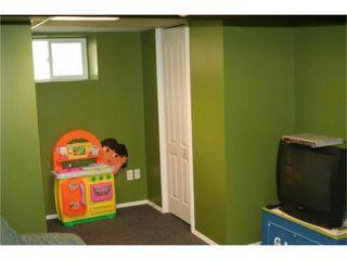 Photo 15: 345 Chalmers Avenue in WINNIPEG: East Kildonan Residential for sale (North East Winnipeg)  : MLS®# 1009928