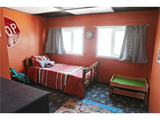 Photo 12: 345 Chalmers Avenue in WINNIPEG: East Kildonan Residential for sale (North East Winnipeg)  : MLS®# 1009928