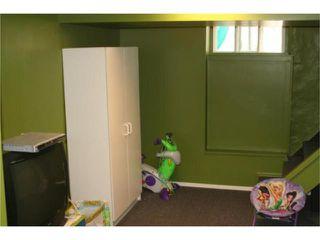 Photo 14: 345 Chalmers Avenue in WINNIPEG: East Kildonan Residential for sale (North East Winnipeg)  : MLS®# 1009928