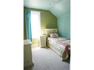 Photo 11: 345 Chalmers Avenue in WINNIPEG: East Kildonan Residential for sale (North East Winnipeg)  : MLS®# 1009928
