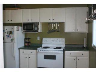 Photo 2: 345 Chalmers Avenue in WINNIPEG: East Kildonan Residential for sale (North East Winnipeg)  : MLS®# 1009928