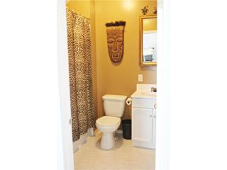 Photo 8: 345 Chalmers Avenue in WINNIPEG: East Kildonan Residential for sale (North East Winnipeg)  : MLS®# 1009928