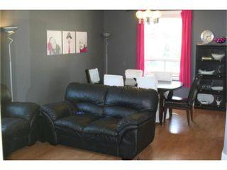 Photo 5: 345 Chalmers Avenue in WINNIPEG: East Kildonan Residential for sale (North East Winnipeg)  : MLS®# 1009928
