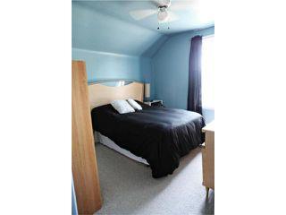 Photo 9: 345 Chalmers Avenue in WINNIPEG: East Kildonan Residential for sale (North East Winnipeg)  : MLS®# 1009928