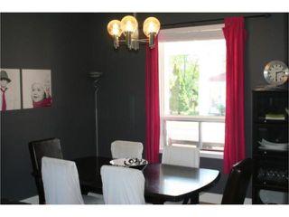 Photo 6: 345 Chalmers Avenue in WINNIPEG: East Kildonan Residential for sale (North East Winnipeg)  : MLS®# 1009928