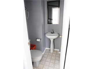 Photo 7: 345 Chalmers Avenue in WINNIPEG: East Kildonan Residential for sale (North East Winnipeg)  : MLS®# 1009928