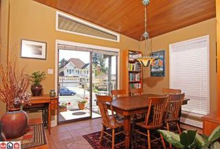 Photo 3: 1343 129A ST in Surrey: Home for sale (Canada)  : MLS®# F1024904