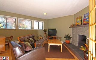 Photo 7: 1343 129A ST in Surrey: Home for sale (Canada)  : MLS®# F1024904